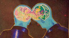 Arte psicodélico: Alucinaciones como inspiración # Hacia la década de los 60 se produjo un movimiento de contracultura llamado psicodélico. Un período de nuestra sociedad en donde quizá los instintos más primitivos y libertinos del ser humano salieron a flote. Drogas ... »