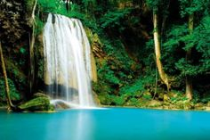 Find out about the top things to do in Khao Lak. Whatever you're looking for in a holiday to Khao Lak, there are plenty of activities. Thailand Honeymoon, Phuket Thailand, Thailand Travel, Backpacking Thailand, Khao Lak Beach, Lamai Beach, Khao Sok National Park, Thailand Adventure, Parks