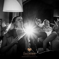 Dancing Queen from Penny & Paul's Chateau Les Merles wedding near Bergerac, SW France #chateaulesmerleswedding #dordogneweddingphotographer #weddingsinfrance