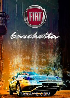 Stunning artworks from Barchetta collection. Check out 4 posters in the collection. Our Displate metal prints will make your walls awesome. Cars And Motorcycles, Neon Signs, Posters, Link, Artwork, Prints, 3 Friends, Autos, Automobile