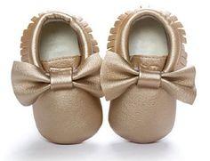 9f474c061e30 22 Best Baby Shoes images