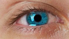 Watery Eyes - Causes & Treatment for Itchy Watery Eyes | EyeHealthWeb.
