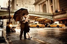 Love with class can strike you anytime! http://www.seekingarrangement.com