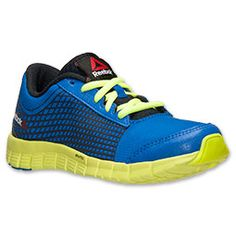 Boys  Preschool Reebok Z Series Running Shoes  d72af8127