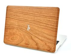 Crafted using the finest woods available, Bambooti guarantees to transform your mac into a work of art! All for only $55 today.