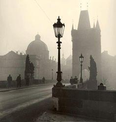 Jaroslav Kysela Praga #photos, #bestofpinterest, #greatshots, https://facebook.com/apps/application.php?id=106186096099420