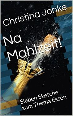 Buy Na Mahlzeit! by Christina Jonke and Read this Book on Kobo's Free Apps. Discover Kobo's Vast Collection of Ebooks and Audiobooks Today - Over 4 Million Titles! Art Images, This Book, Graphic Art, Theater, Free Apps, Audiobooks, Ebooks, Boards, Collection