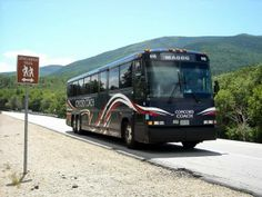 19 Best Motorcoach Images