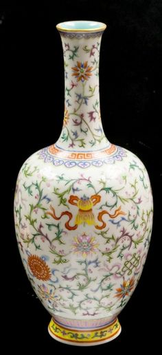 Vintage Chinese Silver Cloisonné Small Filagree Container Do You Want To Buy Some Chinese Native Produce? Ec