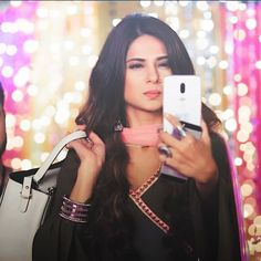 Follow me for more Jennifer Winget Beyhadh, Stylish Dp, Best Friend Drawings, Kamiz, Artists For Kids, Looking Gorgeous, Beautiful, Teen Actresses, Healthy Skin Care