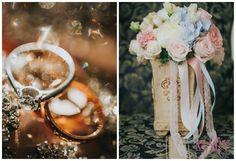 China Wedding (new) 2016г. - MarryMe #wedding #weddingdetails #weddingflowers #weddingrings #свадебныедетали