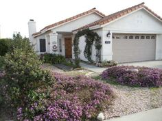 3729 Via Cabrillo, Oceanside CA - Trulia