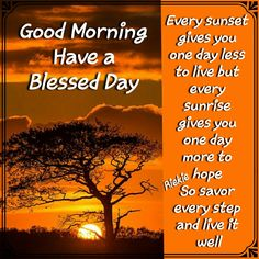 Good Morning Family Quotes, Good Morning Inspirational Quotes, Inspirational Prayers, Morning Greetings Quotes, Good Morning Friends, Good Morning Messages, Sunday Quotes, Good Morning Wishes, Good Morning Beautiful Pictures