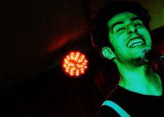 Thiago Pethit | 2010 © Copyright Liliane Pelegrini/Bendita – Conteúdo & Imagem | Todos os direitos reservados | All rights reserved www.facebook.com/benditaconteudoeimagem