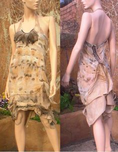 Check out the deal on Viola 4 Dress at Eco First Art