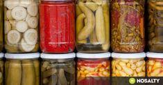 Pickles, Cucumber, Minden, Mason Jars, Food, Essen, Mason Jar, Meals, Pickle