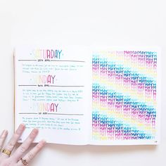 21 Borderline Genius Bullet Journal Spreads For Tracking Your Finances Bullet Journal Title Page, Bullet Journal Lettering Ideas, Bullet Journal How To Start A, Bullet Journal Junkies, Bullet Journal Spread, Bullet Journal Ideas Pages, Bullet Journal Inspiration, Journal Prompts, Journal Pages