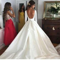 goodliness wedding dresses 2017 fashion designers dresses 2018