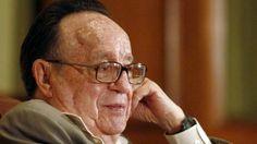 Blog Paulo Benjeri Notícias: Roberto Bolaños, o Chaves, está em estado grave
