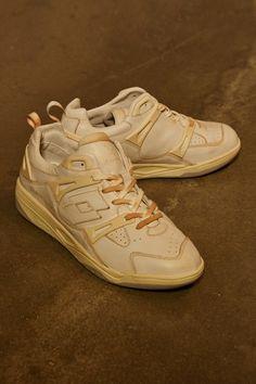 Le alghe scarpe adidas sneakerhead pinterest adidas
