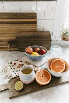 Piet Mug | Kitchenwa