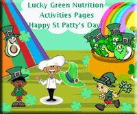 Nutrition Education, Free - Fun Healthy Kids Games, Healthy Family Living Website, My Plate Education, Healthy Eating We Healthy Eating Planner, Healthy Eating For Kids, Eat Healthy, Healthy Weight, Nutrition Month, Kids Nutrition, Nutrition Store, Nutrition Shakes, Nutrition Activities