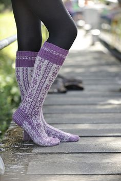 Ravelry: Faroe pattern by Barb Brown