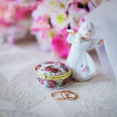 Столько всего интересного происходит, что мы не всегда успеваем  поделиться  этим в соцсетях. Свадебный сезон в разгаре, и мы рады делать счастливыми наших клиентов. #kvantil  #kvantilevent  #wedding  #weddingparty  #decor  #weddingdecor #weddingphotography #weddingplanner  #свадьба  #свадебныйорганизатор #свадебныйфотограф #свадьбавмоскве  #свадебныйдень  #свадебныйдекор  #лавстори  #lovestory #свадьба2016