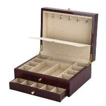 Jewelry Boxes Wholesale   Jewelry Boxes & Organizers.