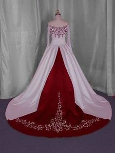 ... dress and tagged Bridal, Bride, clothing, couture, Dress, fashion, Gown, ...