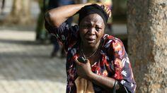 Cerca de 30 adolescentes foram raptadas na Nigéria durante o fim-de-semana http://angorussia.com/noticias/mundo/cerca-de-30-adolescentes-foram-raptadas-na-nigeria-durante-o-fim-de-semana/