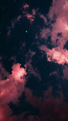 20 Iphone Wallpapers Hd Quality Free Download Iphone Wallpaper Sky Samsung Wallpaper Night Sky Wallpaper