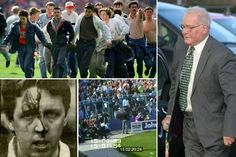 The 1989 Hillsborough tragedy claimed the lives of 96 Liverpool FC fans. Since that day families and survivors have fought to discover the truth about what happened that day. September 12, 2012, was a momentous day as the findings of the Hillsborough Independent Panel were published. Three months later the accidental death verdicts were quashed at the High Court paving the way for fresh inquests, being held in Warrington.