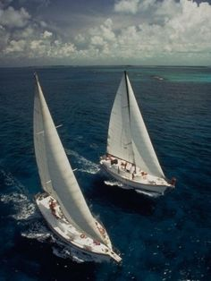 Boats, yachts, ships