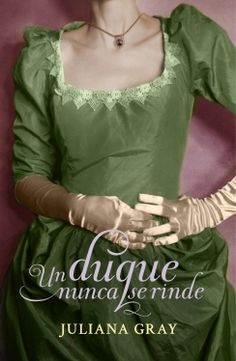 Buy Un duque nunca se rinde (Romances a la luz de la luna by Juliana Gray and Read this Book on Kobo's Free Apps. Discover Kobo's Vast Collection of Ebooks and Audiobooks Today - Over 4 Million Titles! Memoirs, Audiobooks, Leo, My Books, Writer, Novels, This Book, My Love, Reading