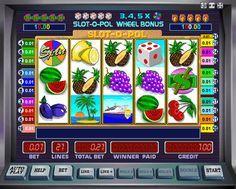 Покер игровые автоматы скачть программа обыграй любое интернет-казино
