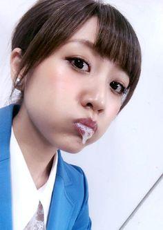 カケコラ 福原 福原遥アイコラアイコラ Fake Nude259枚 | CLOUDY GIRL PICS