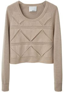 3.1 PHILLIP LIM /