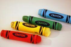 nickwilljack: Free Downloads crayon label