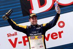 Com apenas 18 anos e velocidade mais que comprovada, Felipe Fraga estreia na Stock Car em 2014.