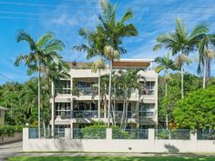Truman Annex 3 in Key West, Florida Key West, Sims, Real Estate, West Florida, The Unit, Annex, Explore, Mansions, House Styles