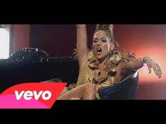 Jennifer Lopez - On The Floor ft. Pitbull    http://www.empowernetwork.com/simoncaddy/blog/jennifer-lopez-on-the-floor-ft-pitbull/