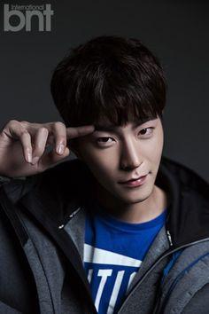 2015.01.13 Hong Jonghyun For bntnews