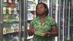 Did you know that buying fresh produce isn't always the best option? In this week's episode of the Food Factor, Natasha Haynes tackles the great debate of Fresh vs Frozen vs Canned and hopes to make you a smarter shopper!