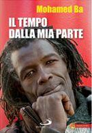 Libro e documentario alla Libreria Azalai di Milano
