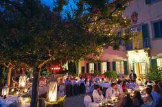 wedding in Tuscany - Italian Wedding Photographer Jules