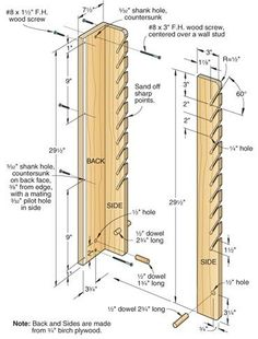 3 Calm Clever Tips: Woodworking Storage Step By Step wood working plans shape.Woodworking Storage Step By Step wood working to sell paint.Woodworking Storage Step By Step. Woodworking Shop Layout, Woodworking Organization, Woodworking Quotes, Woodworking Garage, Woodworking Patterns, Woodworking Workbench, Woodworking Workshop, Woodworking Furniture, Woodworking Crafts