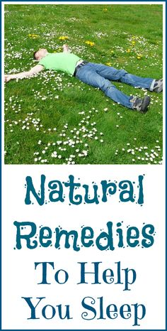 Remedies For Insomnia Natural sleep remedies to help you fight insomnia without drugs. - Help insomnia with natural remedies, including herbs, homeopathy and acupressure. Cure For Sleep Apnea, Sleep Apnea Remedies, Insomnia Help, Insomnia Causes, Natural Sleeping Pills, Natural Remedies For Insomnia, How To Stop Snoring, Home Remedies, Tips