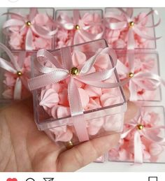 Discover thousands of images about Ballerina Birthday party ideasThese are cute favors. Wedding Favors And Gifts, Party Favors, Party Party, Birthday Party Decorations, Wedding Decorations, Birthday Parties, Wedding Desserts, Party Treats, Childrens Party