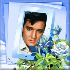 2015-08-28 Daily Images of Elvis Presley